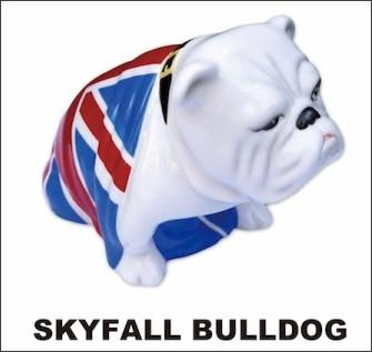 http://pulp.la/prop/skyfall_bulldog.html