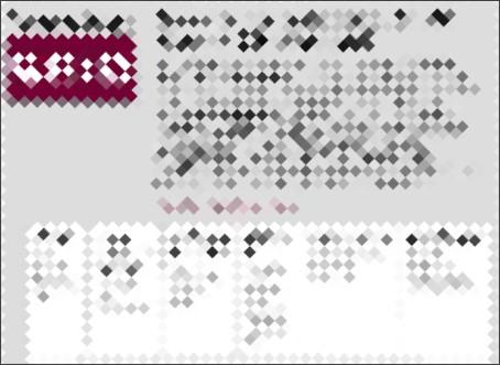http://selenium-grid.seleniumhq.org/