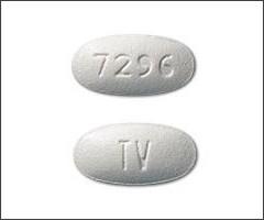 https://www.drugs.com/imprints/tv-7296-18624.html