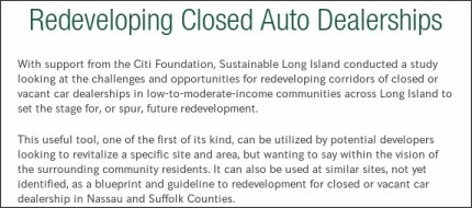 http://sustainableli.org/what-we-do/brownfields/closed-auto-dealerships/#