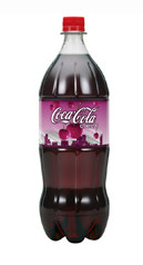 http://www.virtualvender.coca-cola.com/ft/index.jsp