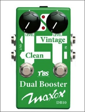 http://port.rittor-music.co.jp/guitar/productnews/effectors/25012.php