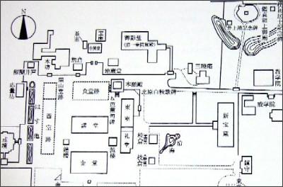 http://iwasky.blog.so-net.ne.jp/_images/blog/_b3a/iwasky/E59490E68B9BE68F90E5AFBAE5A283E58685E59BB3.JPG