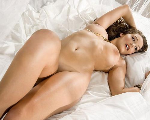 Фото женщины девушки красивые формы порно