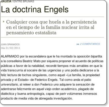 http://www.abc.es/20110221/comunidad-galicia/abcp-doctrina-engels-20110221.html
