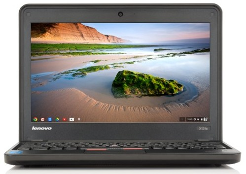 http://www.google.com/intl/en/chrome/education/devices/lenovo-x131e-chromebook.html