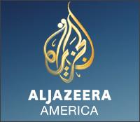 http://america.aljazeera.com/