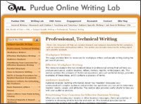http://owl.english.purdue.edu/owl/section/4/16/