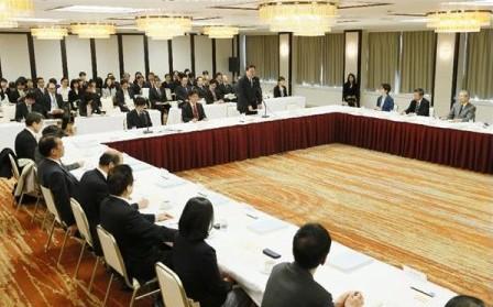 http://www.sankei.com/life/photos/160319/lif1603190015-p1.html