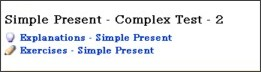 http://www.englisch-hilfen.de/en/complex_tests/simple_present2/index.php?action=start2&aufgid=8&Submit=Answer+a+special+part