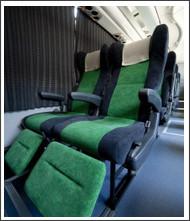 http://travel.rakuten.co.jp/bus/agt/1036.html