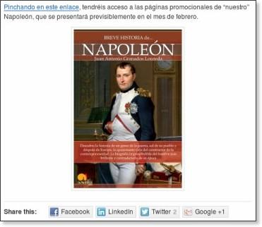 http://sartinefiles.wordpress.com/2012/12/14/presentamos-el-biblet-promocional-de-bh-de-napoleon-bonaparte/