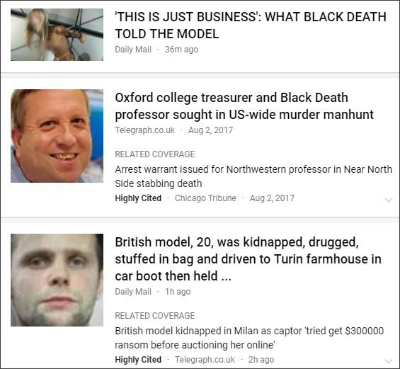 https://news.google.com/news/search/section/q/Black%20Death/Black%20Death?hl=en&ned=us
