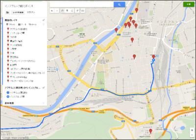 https://mapsengine.google.com/map/edit?hl=ja&authuser=0&mid=ztrgFqVb1cJ4.kxQT40BiftYs