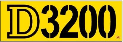 http://www.dmaniax.com/2012/03/29/%e3%83%8b%e3%82%b3%e3%83%b3d3200%e3%81%af4%e6%9c%88%e7%99%ba%e8%a1%a8%ef%bc%9f/