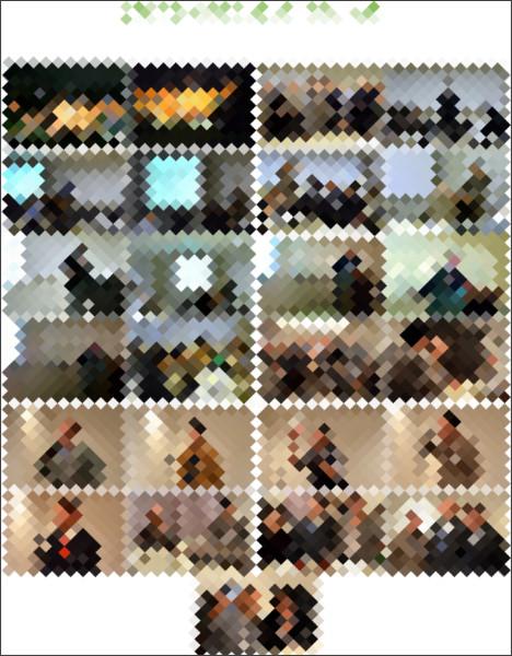http://www.cleanplanet.co.jp/galeria.php?lang=jp
