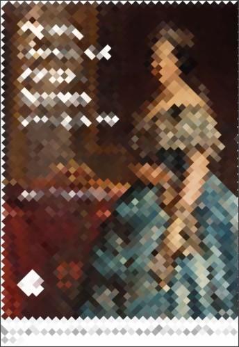 http://sartinefiles.wordpress.com/2013/06/20/salida-de-nuestro-libro-espana-la-crisis-del-antiguo-regimen-y-el-siglo-xix-ebook-editado-por-punto-de-vista/