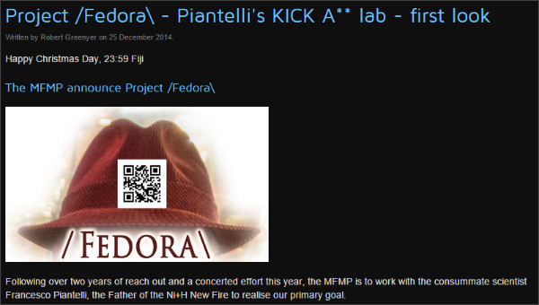 http://www.quantumheat.org/index.php/en/home/mfmp-blog/434-project-fedora