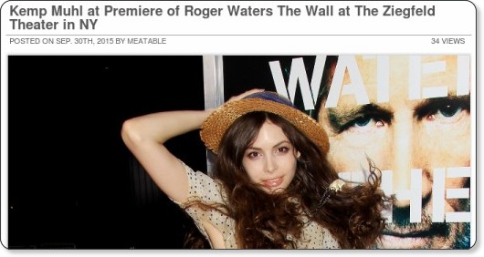 http://www.abcd2z.com/kemp-muhl-at-premiere-of-roger-waters-the-wall-at-the-ziegfeld-theater-in-ny-2015-09-30.html