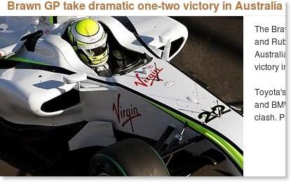 http://www.formula1.com/