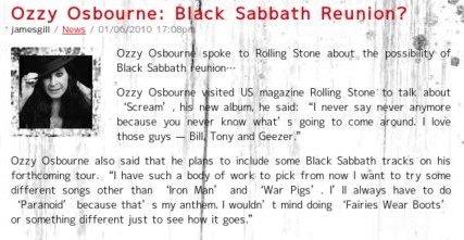 http://www.metalhammer.co.uk/news/ozzy-osbourne-black-sabbath-reunion/