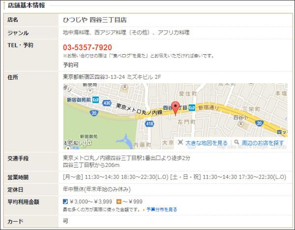 http://tabelog.com/tokyo/A1309/A130903/13150608/