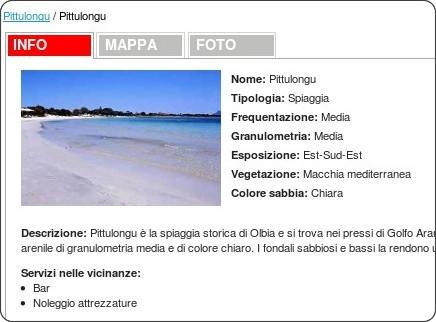 http://italia.trovaspiagge.it/Sardegna/Olbia/Pittulongu/Pittulongu