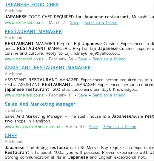 http://www.careerjet.co.nz/japanese-restaurant-jobs.html