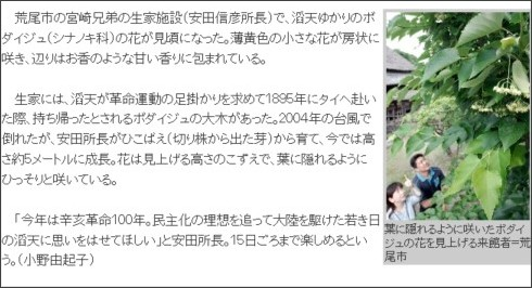 http://kumanichi.com/osusume/odekake/kiji/20110612001.shtml