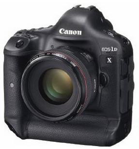 http://www.dmaniax.com/2011/10/18/canon-eos-1d-x/