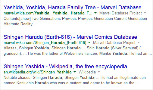 https://www.google.com/?hl=EN#hl=en&q=YASHIDA+Yoshida+Harada