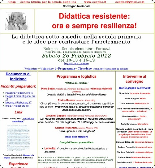 http://www.cespbo.it/testi/2011_4/ore_e_sempre_resilienza.htm