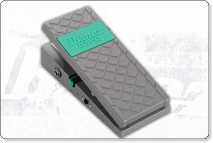 http://ibanez.com/electronics/product.aspx?m=WH10V2