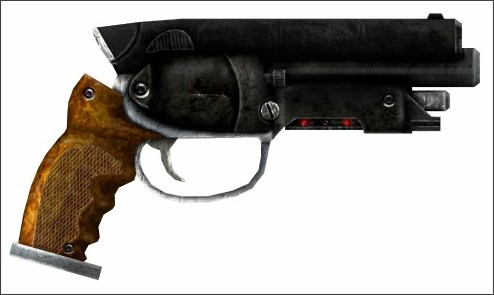 http://vignette2.wikia.nocookie.net/fallout/images/0/07/FNV556mmPistol.png/revision/latest?cb=20110929192806