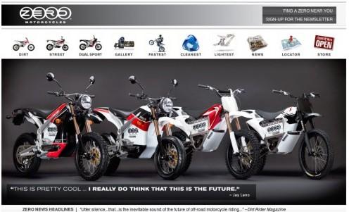 http://www.zeromotorcycles.com/