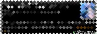 http://www.atmarkit.co.jp/im/fa/serial/convergence/02/01.html