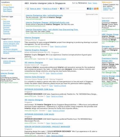 http://www.careerjet.sg/interior-designer-jobs.html