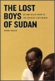 http://www.africabookcentre.com/acatalog/Lost_Boys_Sudan.jpg