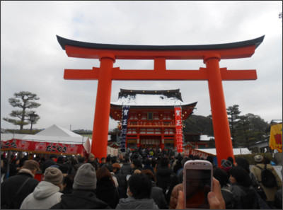 http://livedoor.blogimg.jp/nyabe0427-hsb/imgs/6/e/6ebac099.jpg