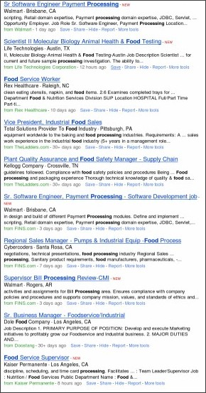 http://www.simplyhired.com/a/jobs/list/q-food+processing