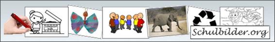 http://www.schulbilder.org/malvorlagen-raumfahrt-c165.html
