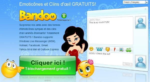 http://www.bandoo.com/