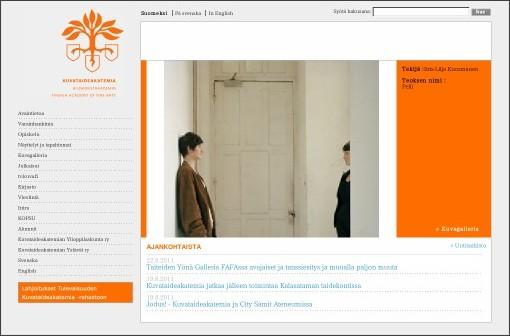 http://www.kuva.fi/portal/