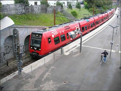 http://www.lares.dti.ne.jp/~tm230517/DTI_forFTP/Copenhagen_2010/CopenhagenOutside_2011_SANY0281.jpg