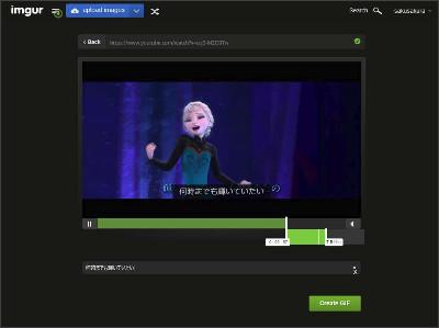 https://vsyoya-dm2305.files.1drv.com/y2p8H1KR4Lx065iaE1WFYvaD1GWFmnVduKxaHui2vOeFN50tkbav6UVbmUi7LKWA3KN89e9YEDXwONzVttfy7uLW8mRFYsRWlZVxXuIFb5jNxrVYiTyu6RHVL7xRXyOdeNu09xxJxgpxRZe6jagaeWbGw/imgur_Video%20to%20GIF%206.jpg?psid=1