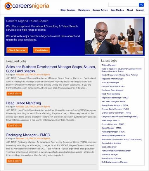 http://www.careersnigeria.com/