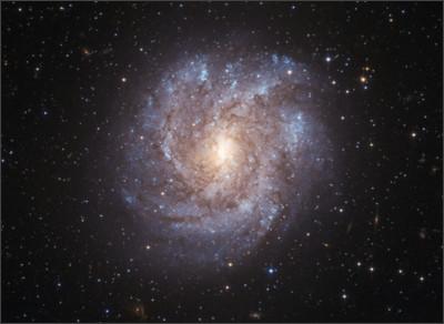 https://cdn.spacetelescope.org/archives/images/large/potw1002a.jpg