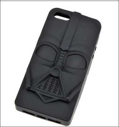 http://www.disneystore.co.jp/shop/ProductDetail.aspx?sku=4936313484366&CD=&WKCD=
