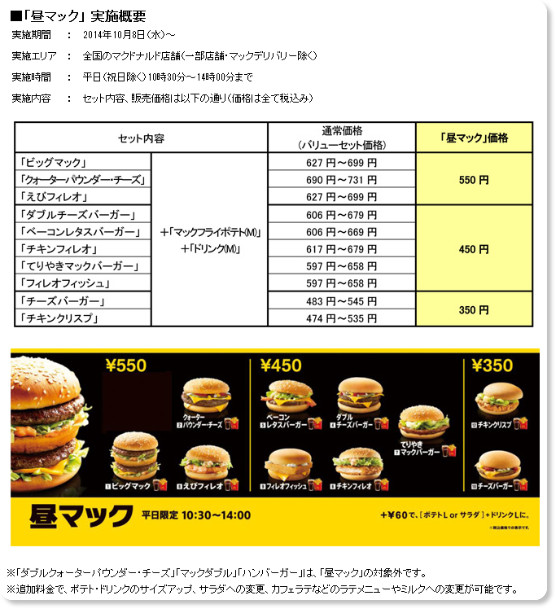 http://www.mcd-holdings.co.jp/news/2014/promotion/promo0930a.html