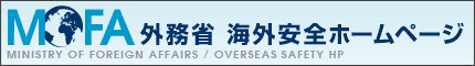 http://www2.anzen.mofa.go.jp/info/pcsafetymeasure.asp?id=007